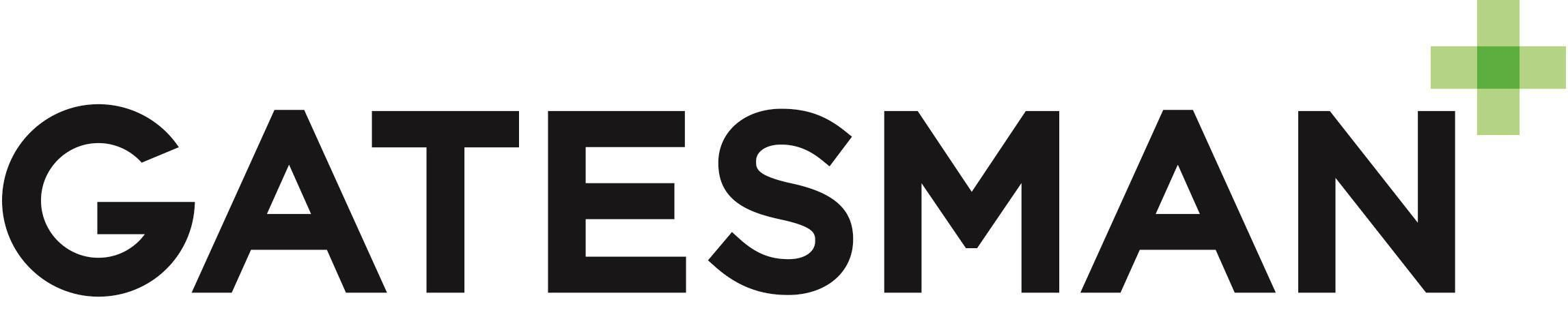 gatesman_logo.jpg