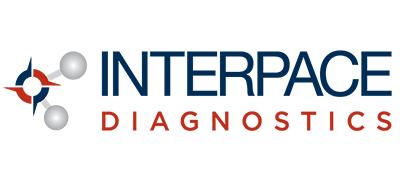 interpacedx-logo.png