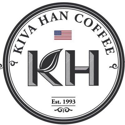 kiva-han-coffee-logo.jpeg