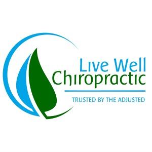 LiveWellChiropractic_Logo.jpg