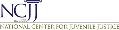 NCJJ_Logo.png