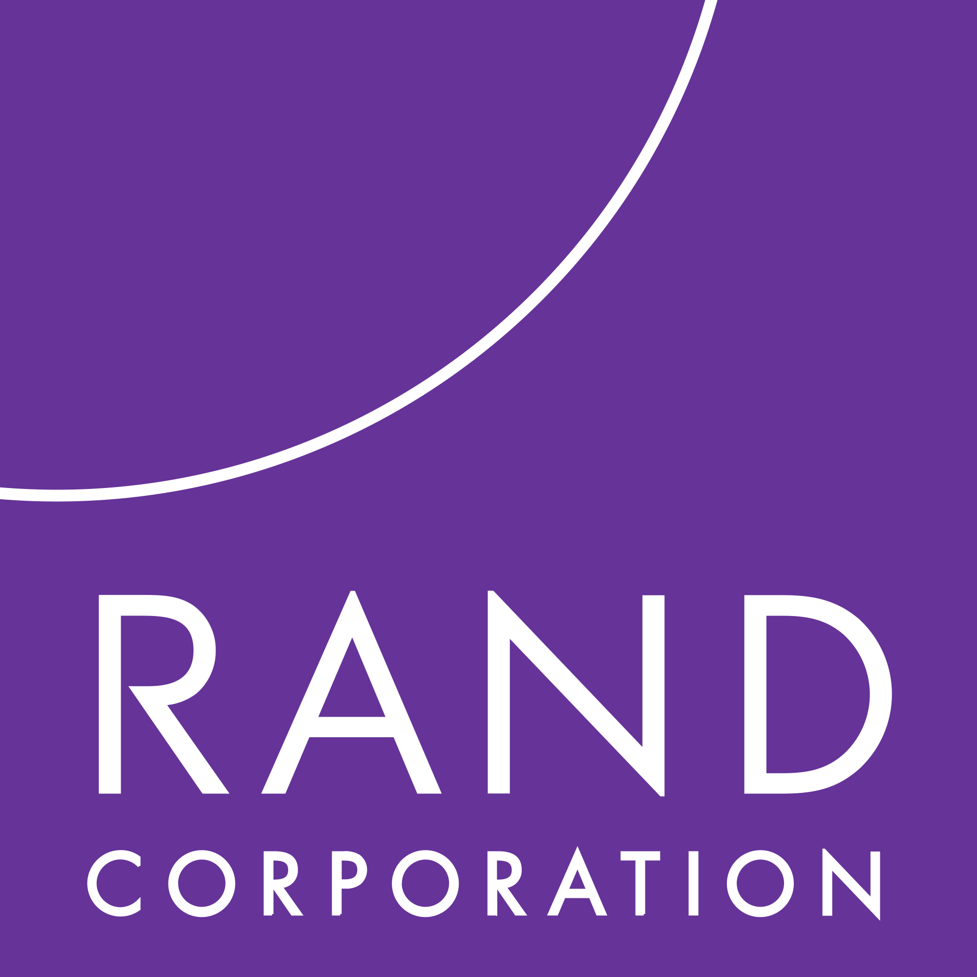 Rand_Corporation_logo.png