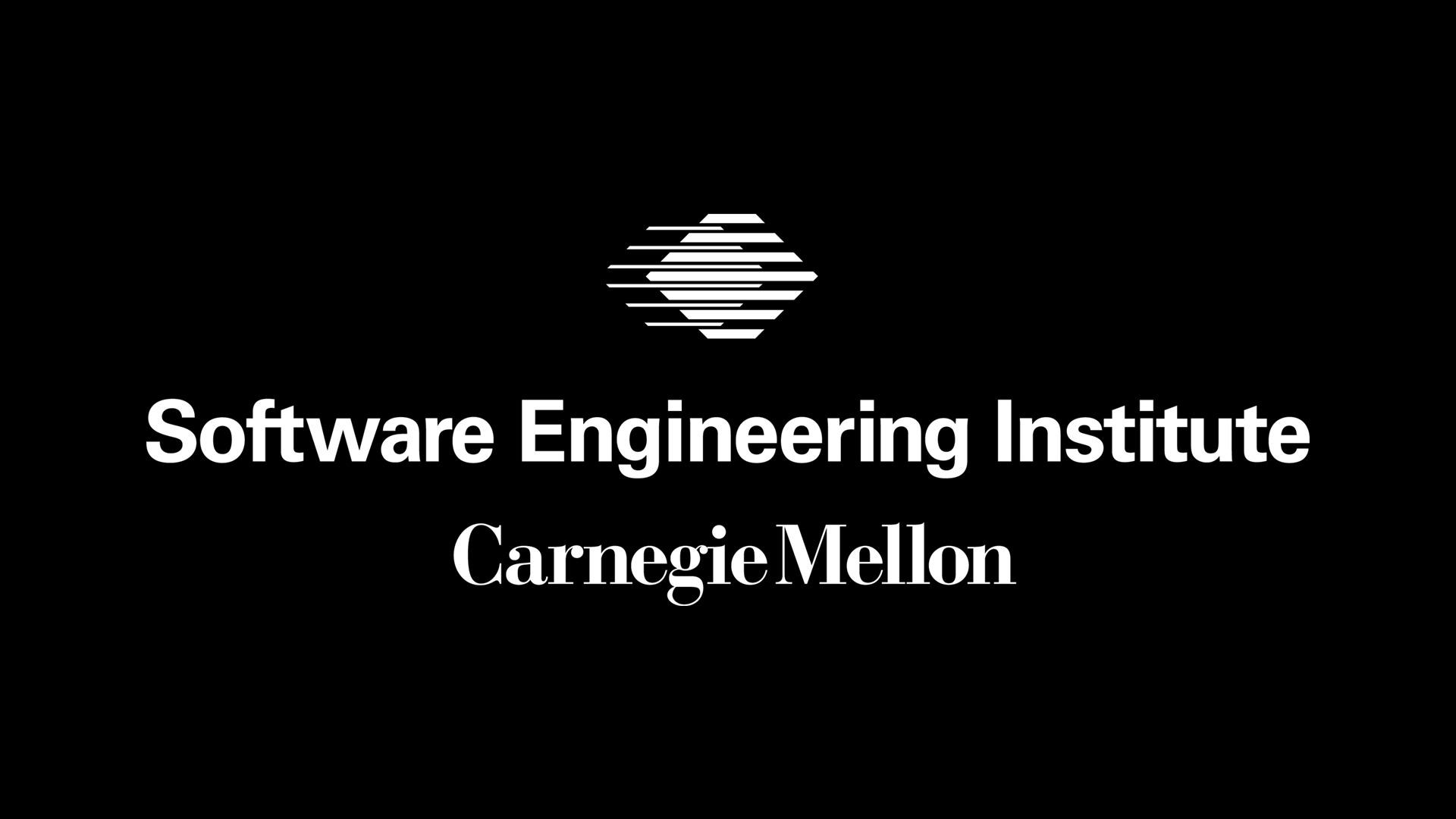 softwareengineeringinstitutelogo.jpg