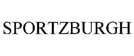 sportzburgh-logo.jpg