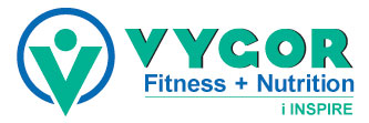 Vygor-logo.jpg