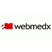 webmedx-logo.png