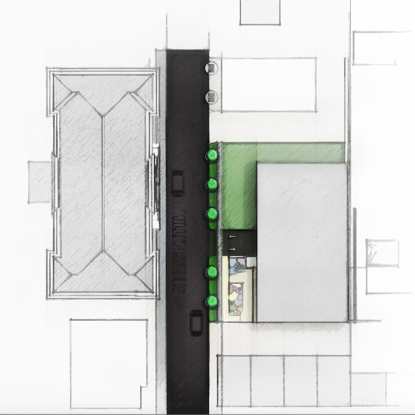 1614 Site Plan Sketch.png