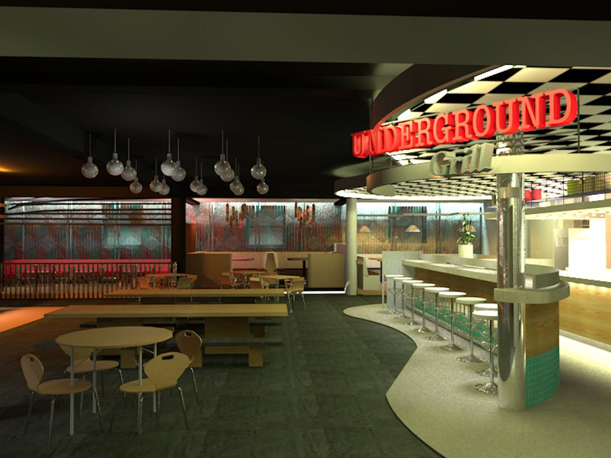 CMU Food Underground.png
