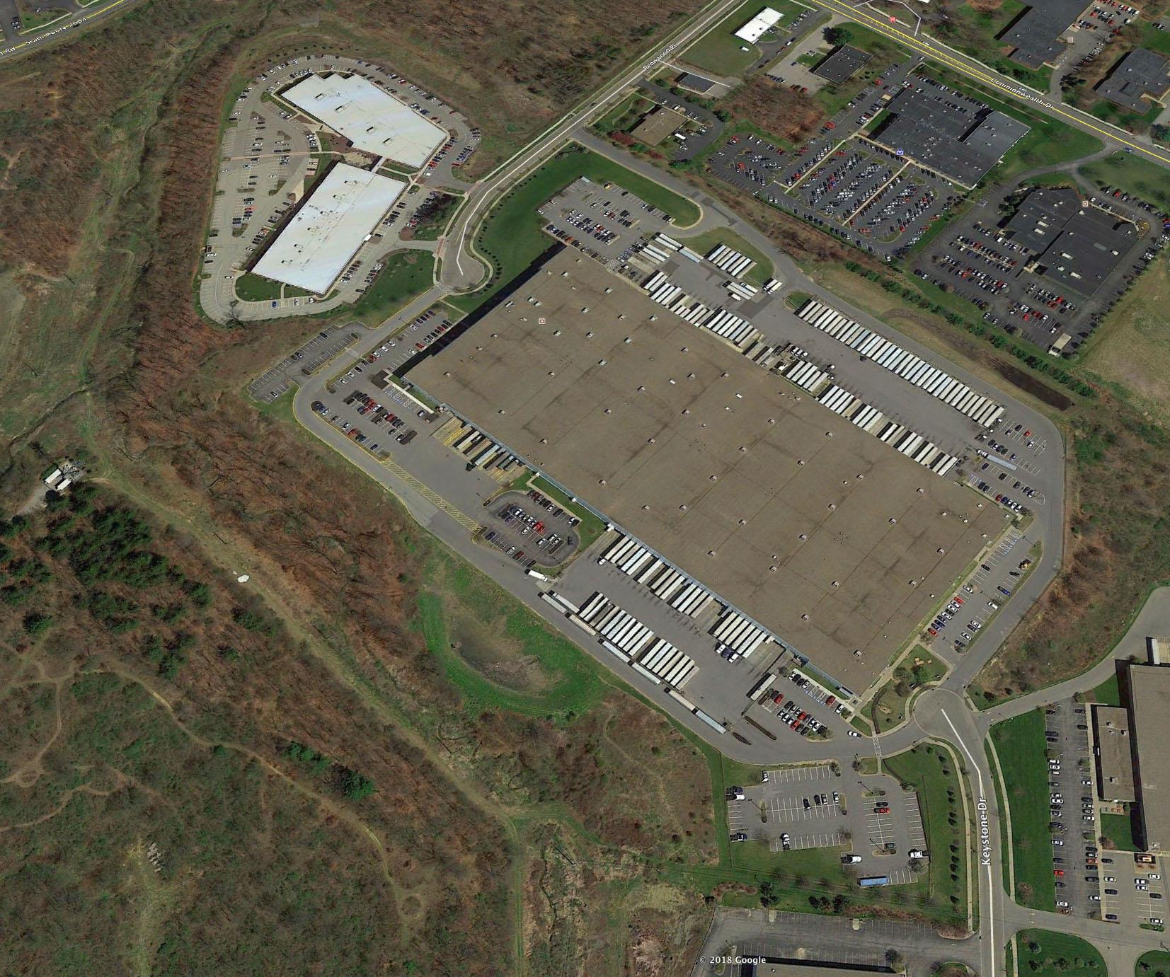 JF McKinney Aerial Dimensional.jpg
