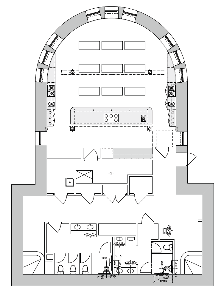 PHIPPS KITCHEN PLAN.png