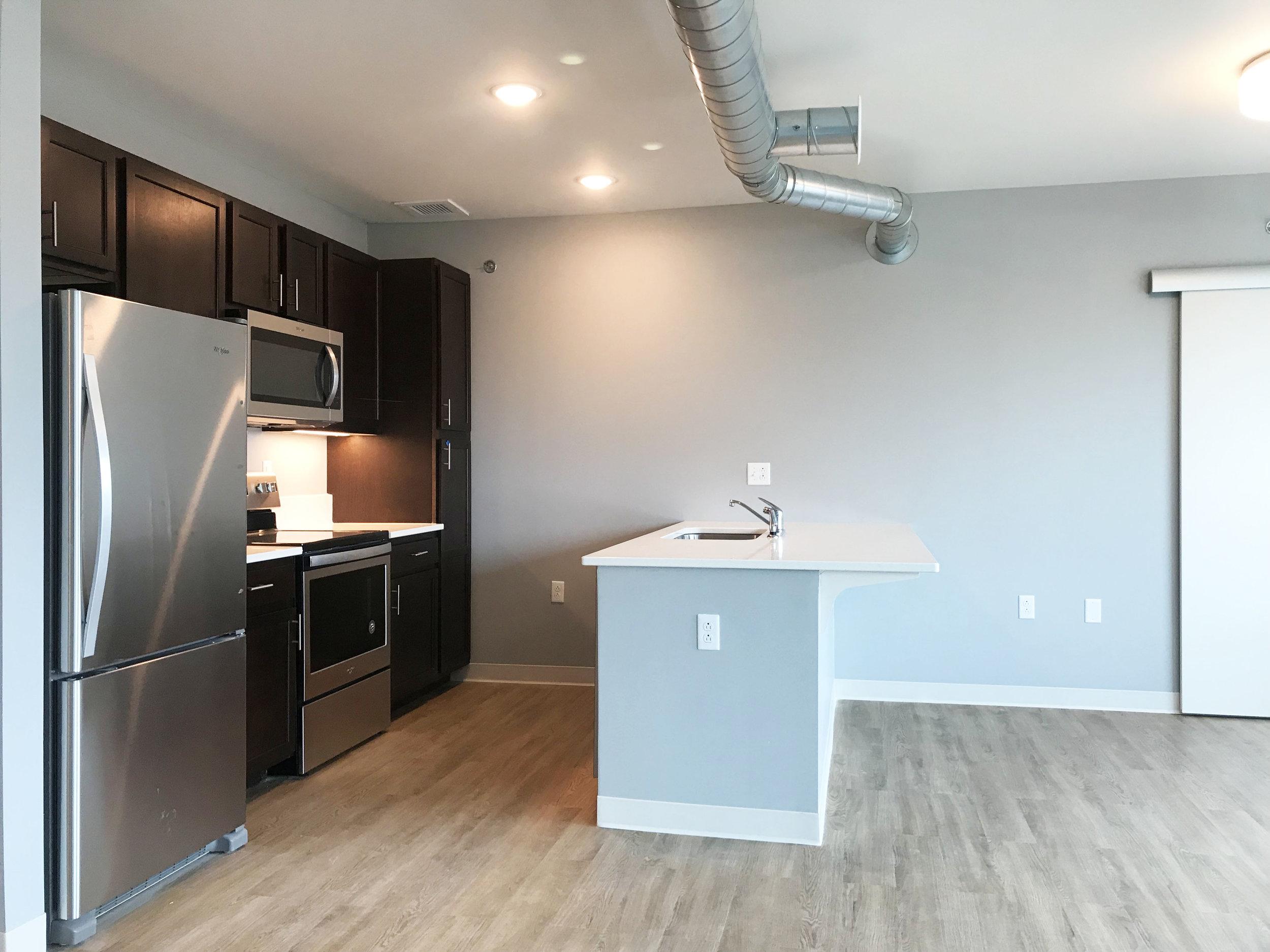 Kitchen-Side.jpg