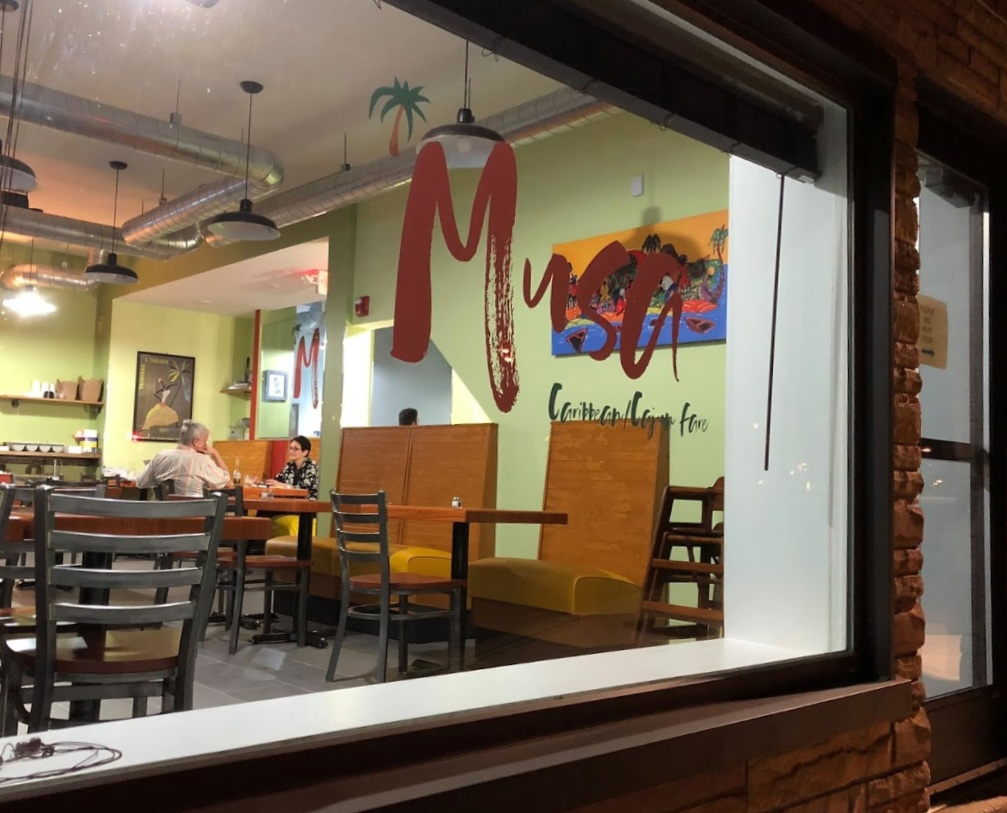 Musa+Interior+3.jpg