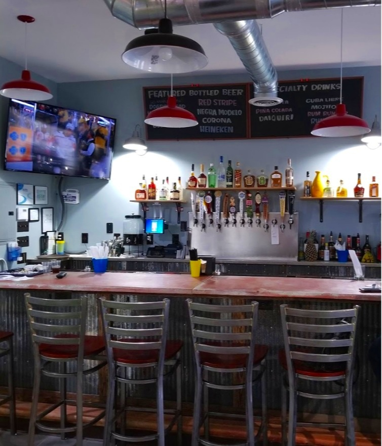 Musa Bar.png