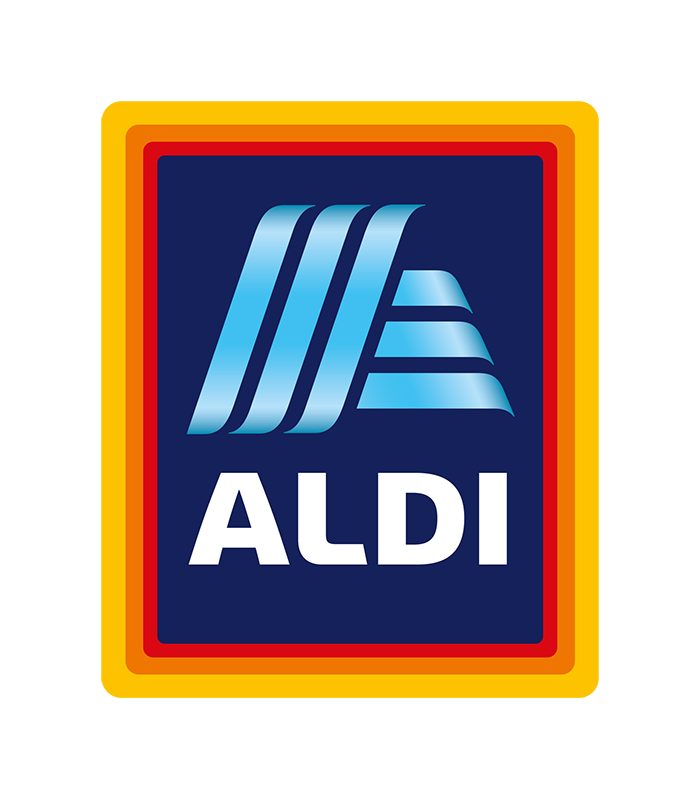 Big-Wheel-Toys-Retail-Partner-Aldi.png