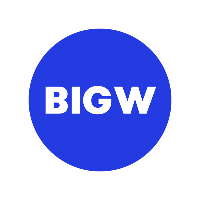 Big-Wheel-Toys-Retail-Partner-Big-W.png