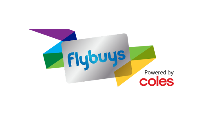 Big-Wheel-Toys-Retail-Partner-Flybuys.png