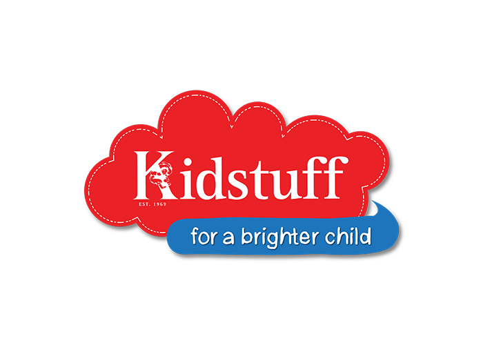 Big-Wheel-Toys-Retail-Partner-Kidstuff.png
