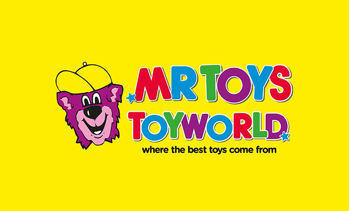 Big-Wheel-Toys-Retail-Partner-Mr-Toys.png