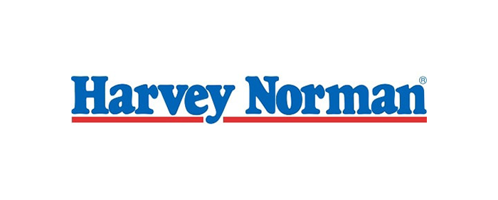 Big-Wheel-Toys-Retail-Partner-Harvey Norman.png