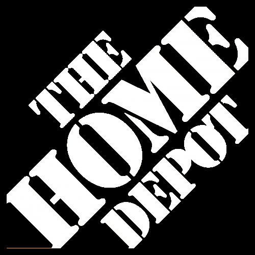 PNGPIX-COM-HomeDepot-White-Logo-PNG-Transparent-500x500.png
