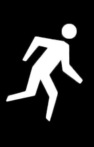 runningman-redo.png