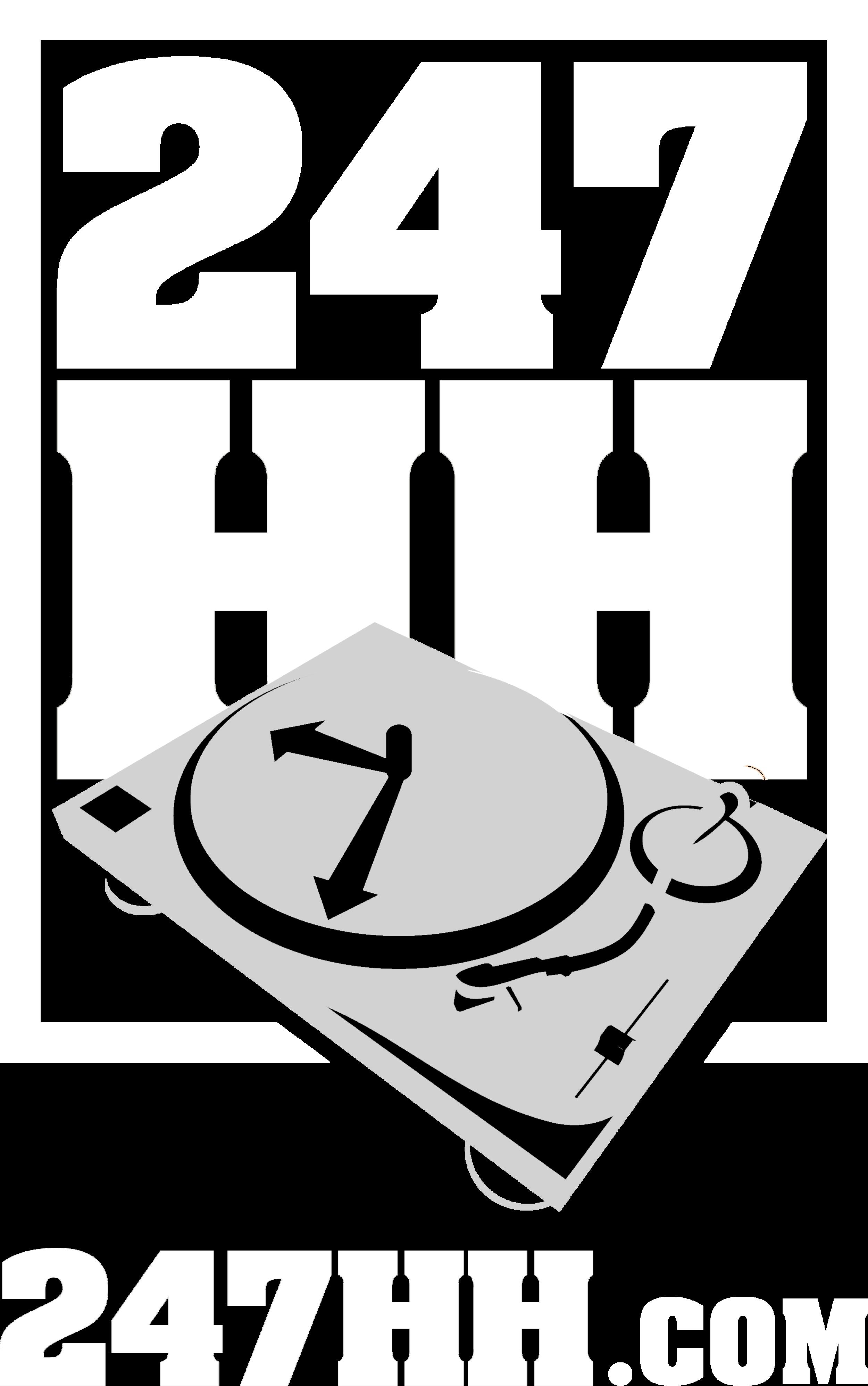 247HH Logo White.png
