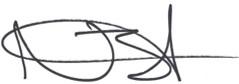 Handwritten 1.jpg