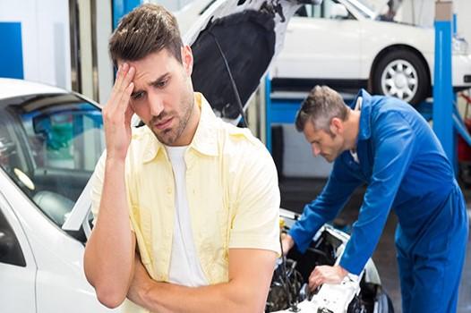 Car Repairs.jpg