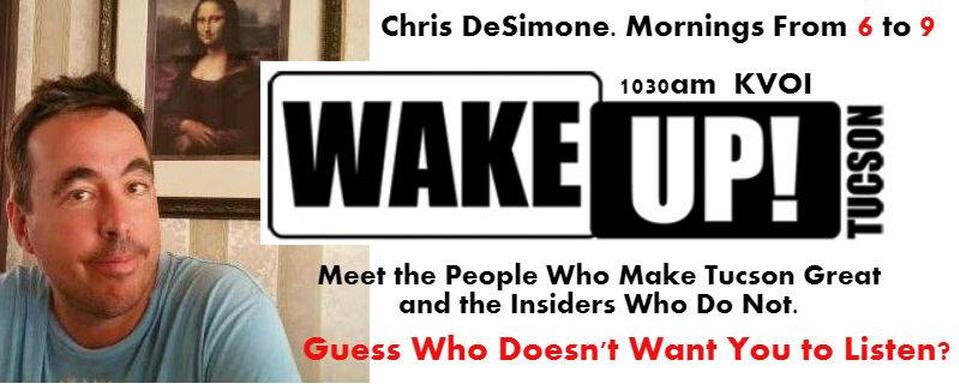 Wake Up Tucson.png