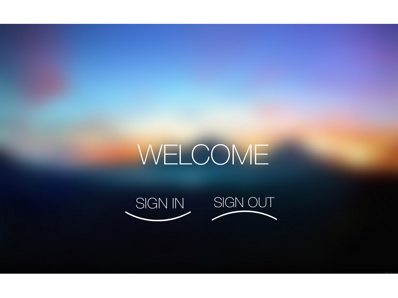 WELCOME PAGE.jpg