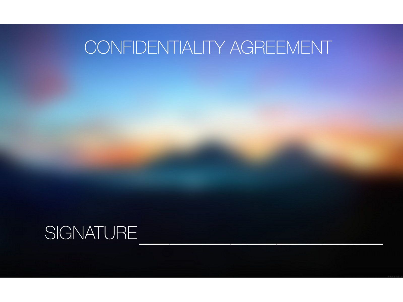 Confidentiality Agreement.jpg