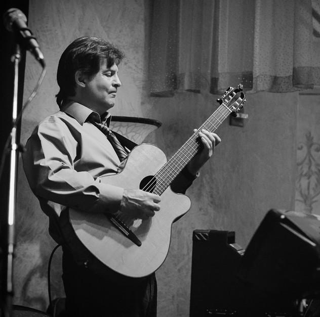 john-ponzo-music-instructor-reno-guitar-lessons.jpg