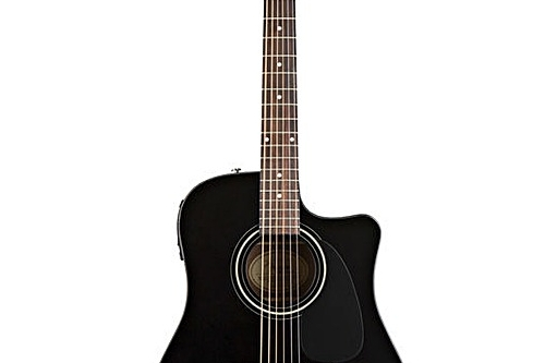guitar-music-lessons.jpg