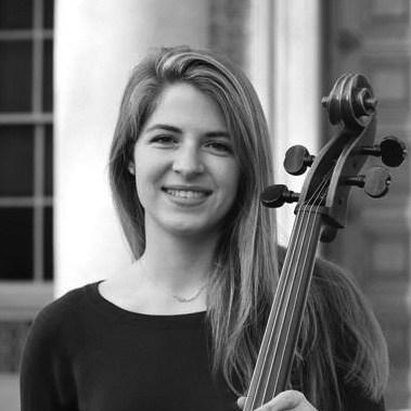 natalie-kepple-its-all-about-music-cello-music-teacher-reno.jpg