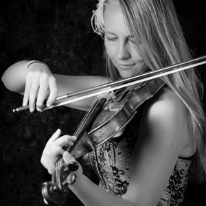 holly-sternberg-its-all-about-music-fiddle-violin-music-teacher-reno.jpg