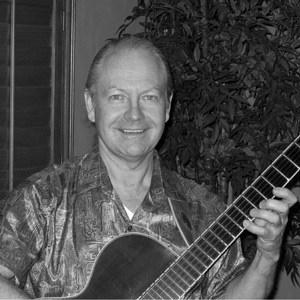 Ed-Chevalley-music-instructor-reno-guitar.jpg