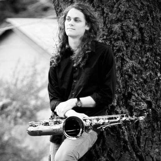 Joel stevens its all about music saxophone teacher Reno
