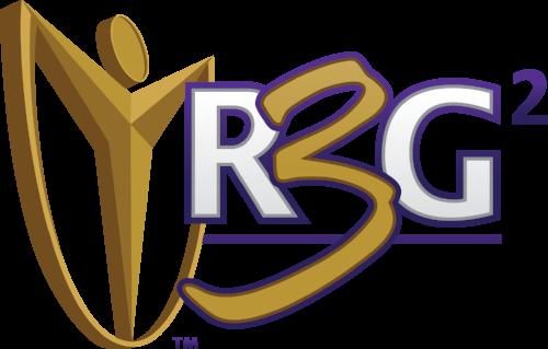 R3G2_Logo.png