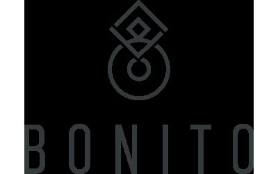 Logo Bonito.png