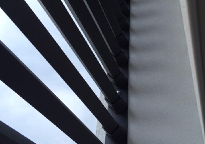 Architectural Metals -