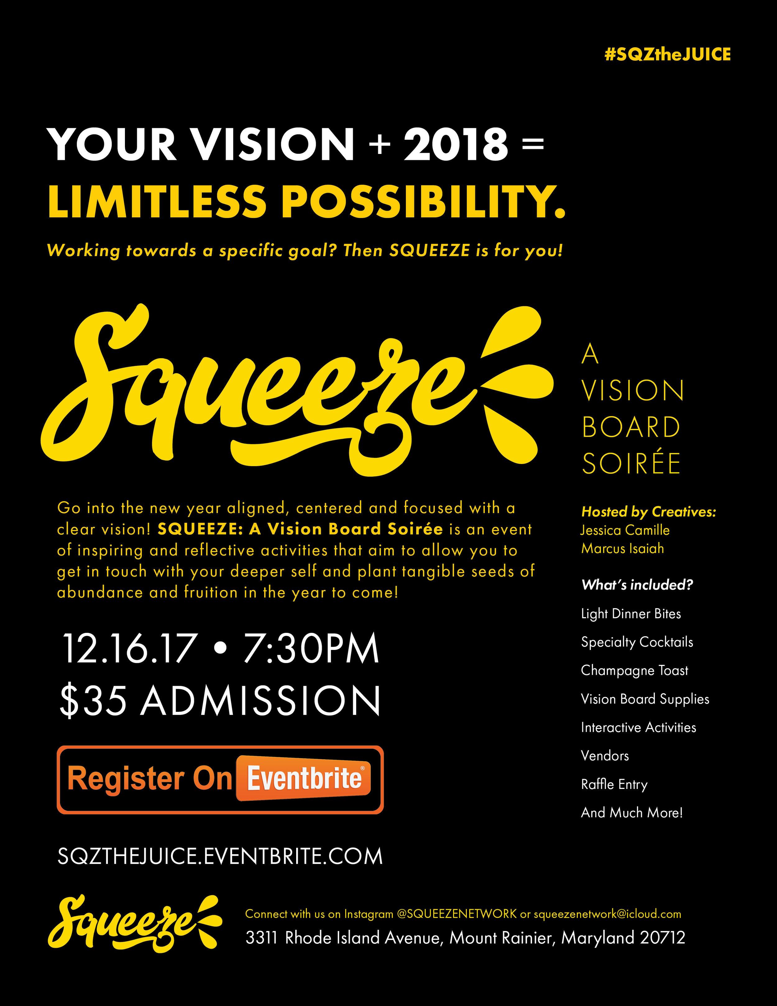 SqueezeFlier-2017-websiteportfolio.jpg