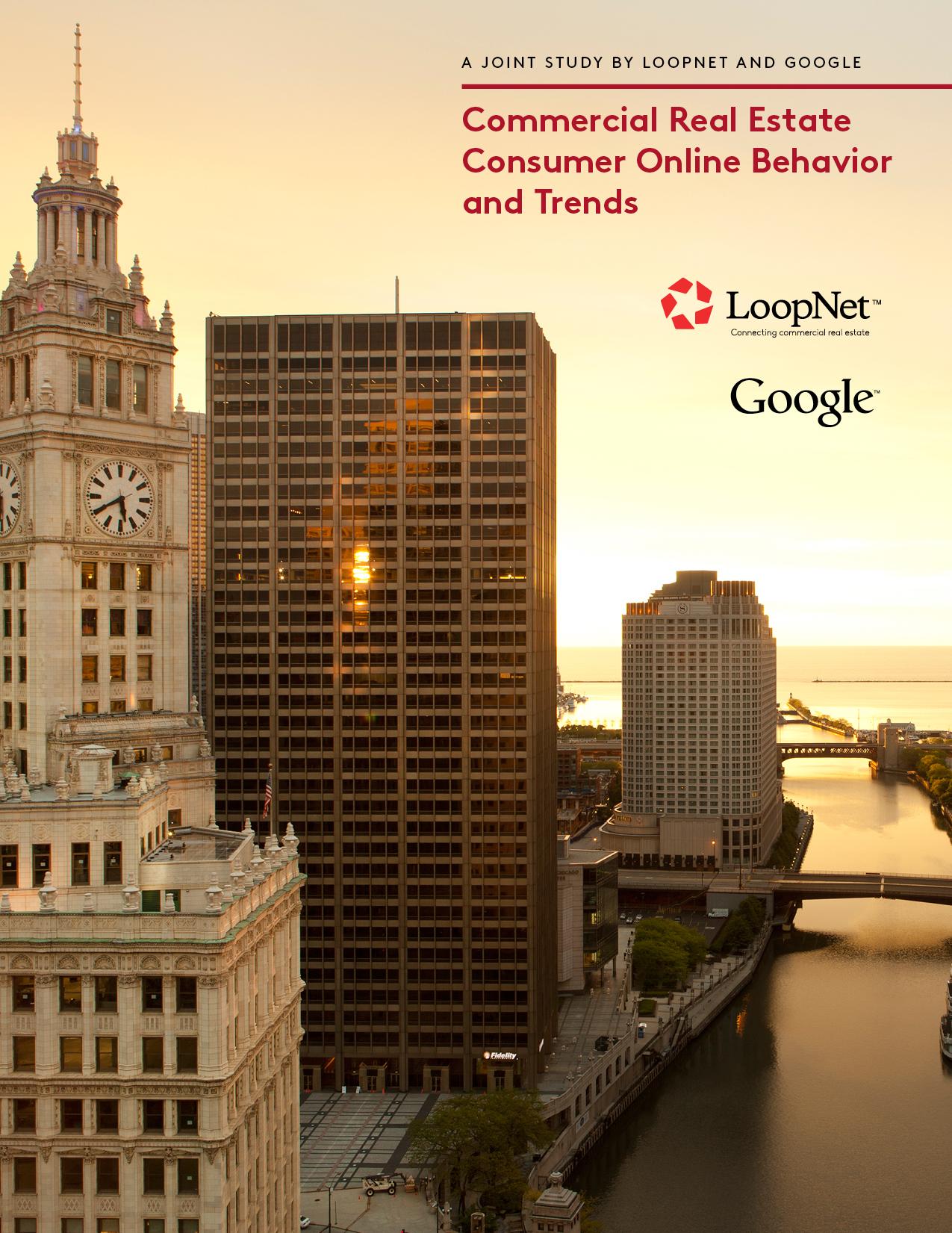 150dpi-LoopNet-Google-WhitePaper-Final.jpg