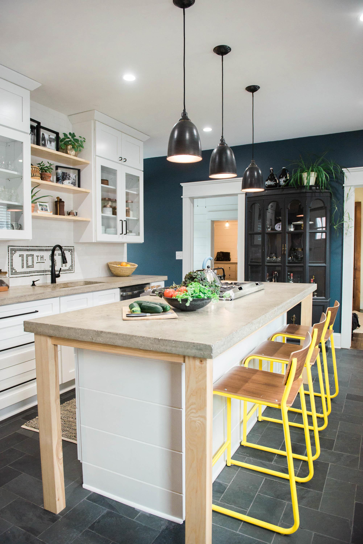 concrete-countertops-kitchen.jpg
