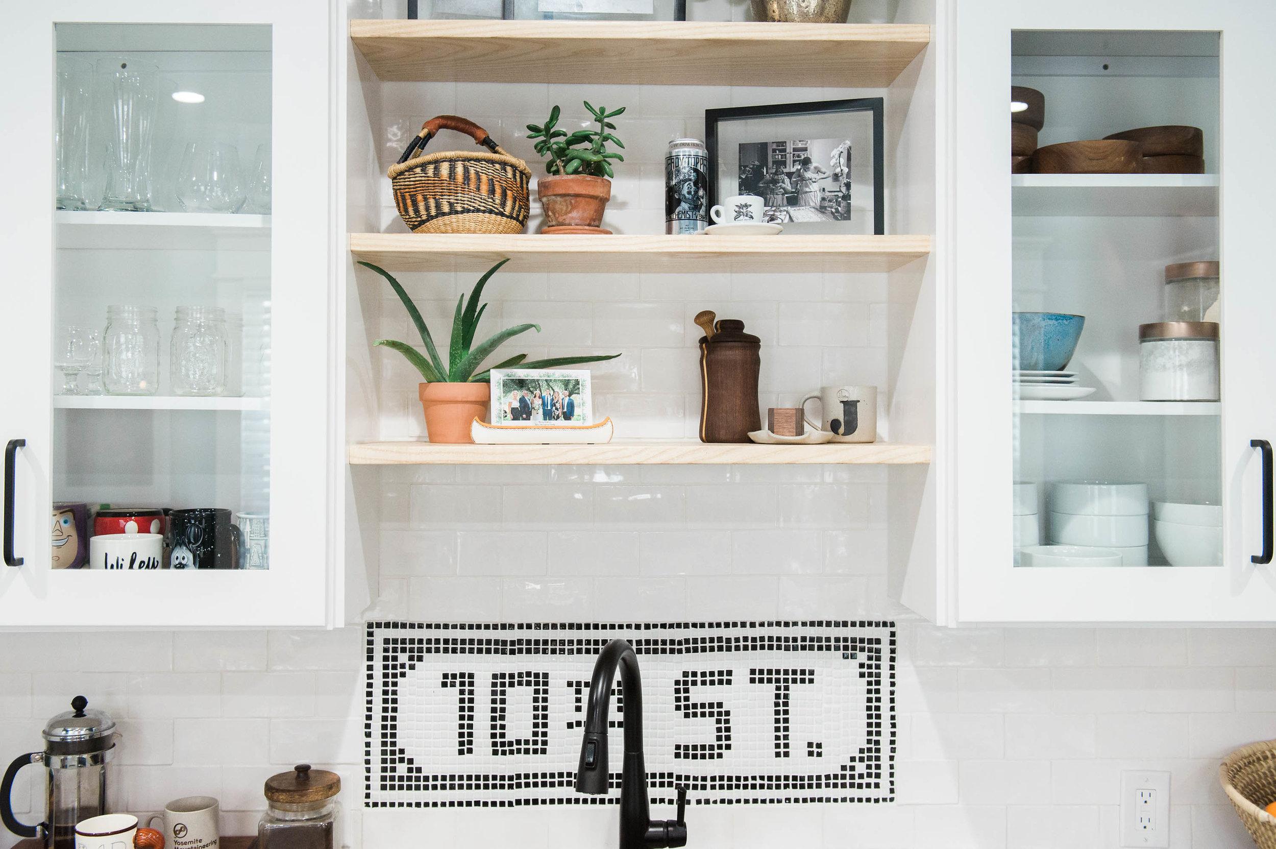 shelf-styling-kitchen.jpg