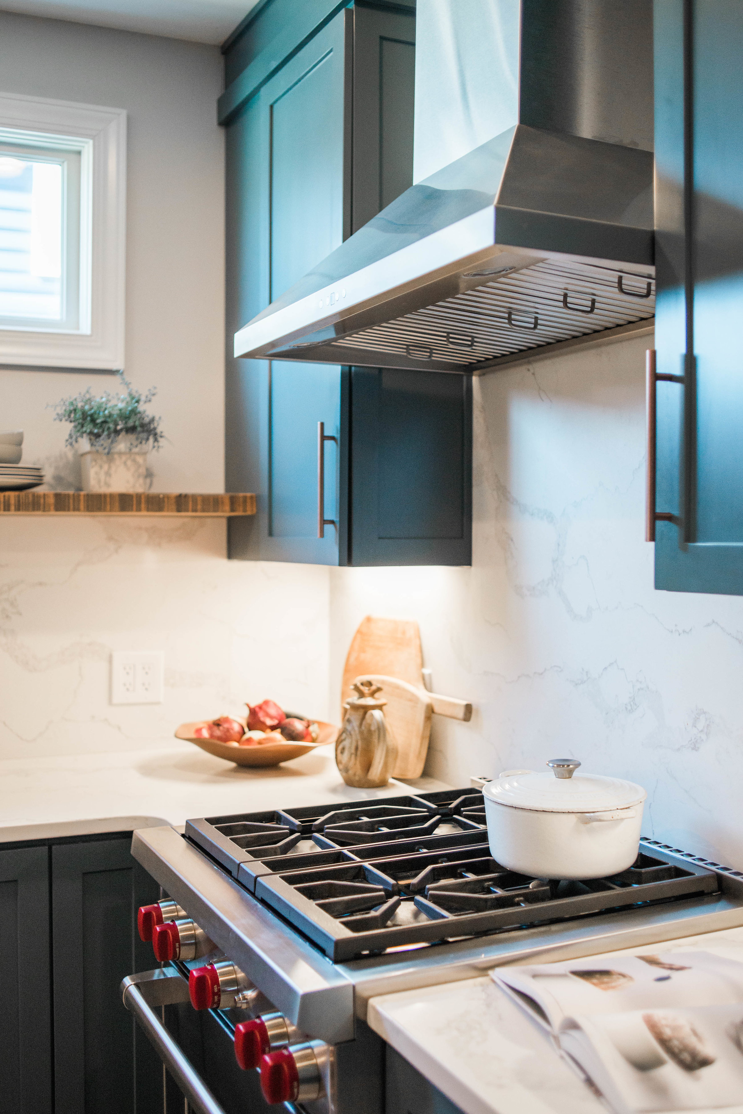 green-kitchen-cabinets-wolf-msi stone.jpg