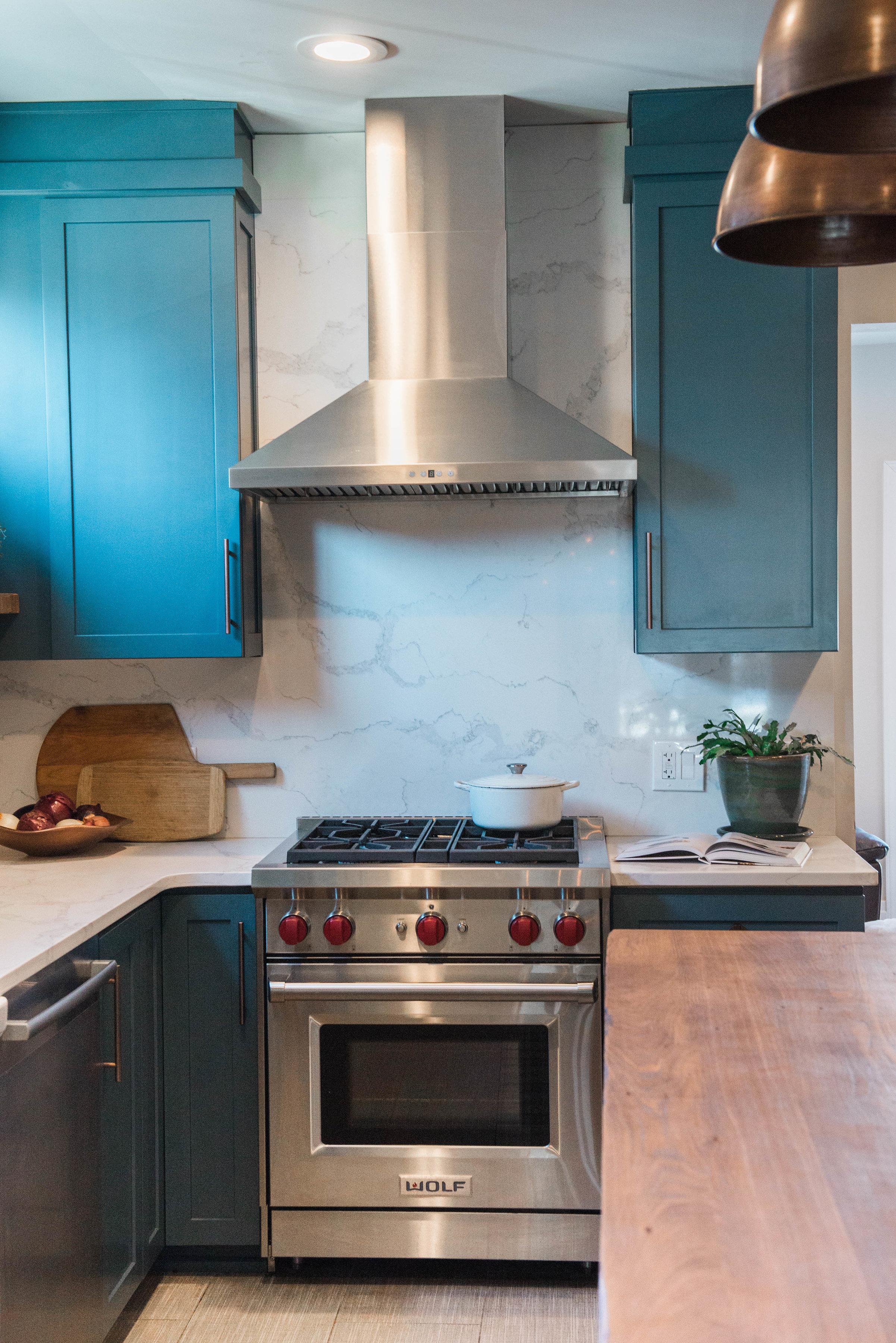 full-slab-backsplash-stove.jpg