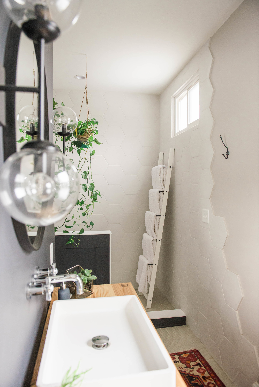 modern-bathroom-buffalo-kohler-sink-plants.jpg