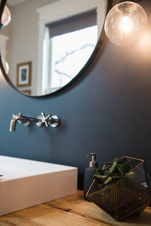 modern-bathroom-design-buffalo.jpg