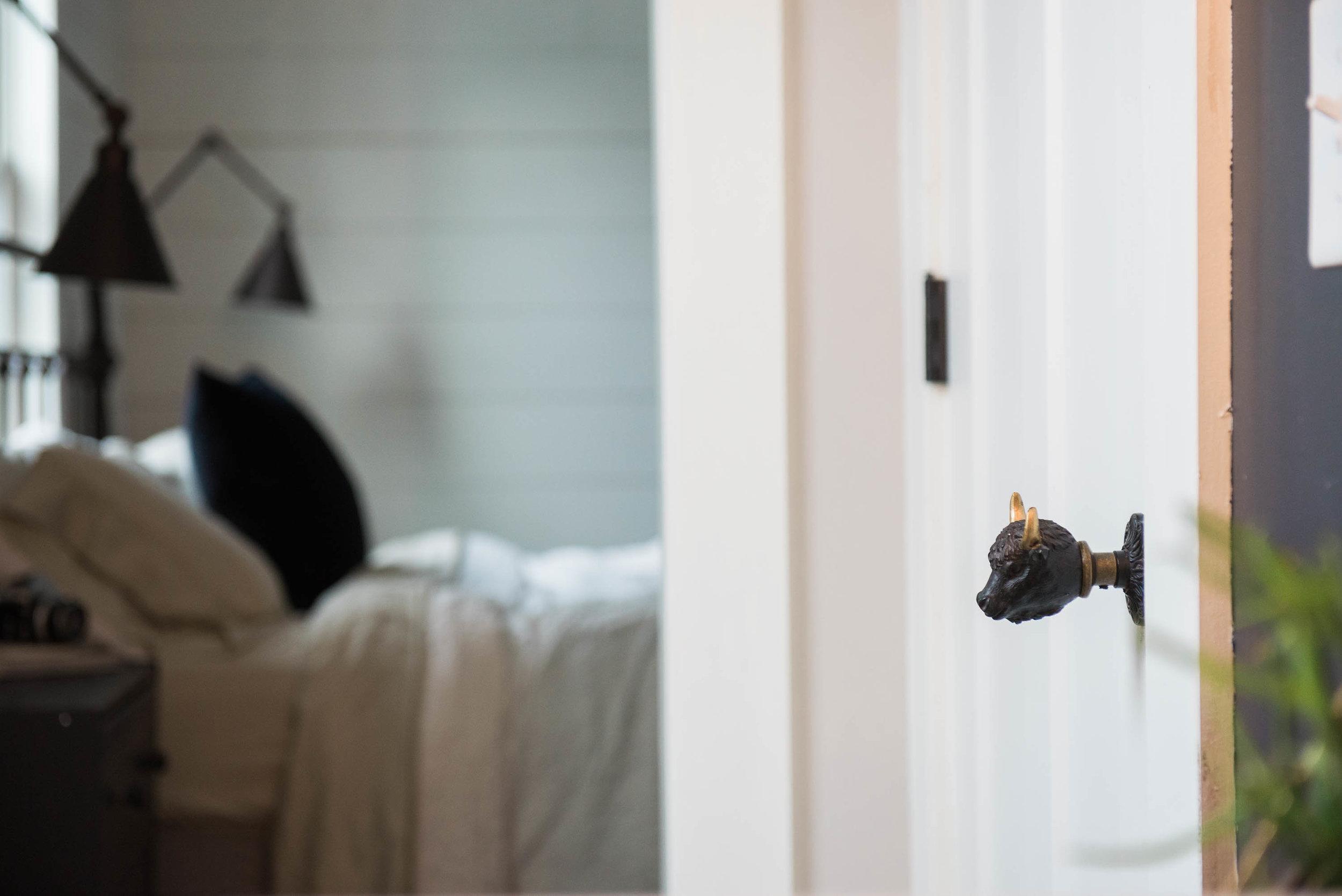 home-details-buffalo.jpg