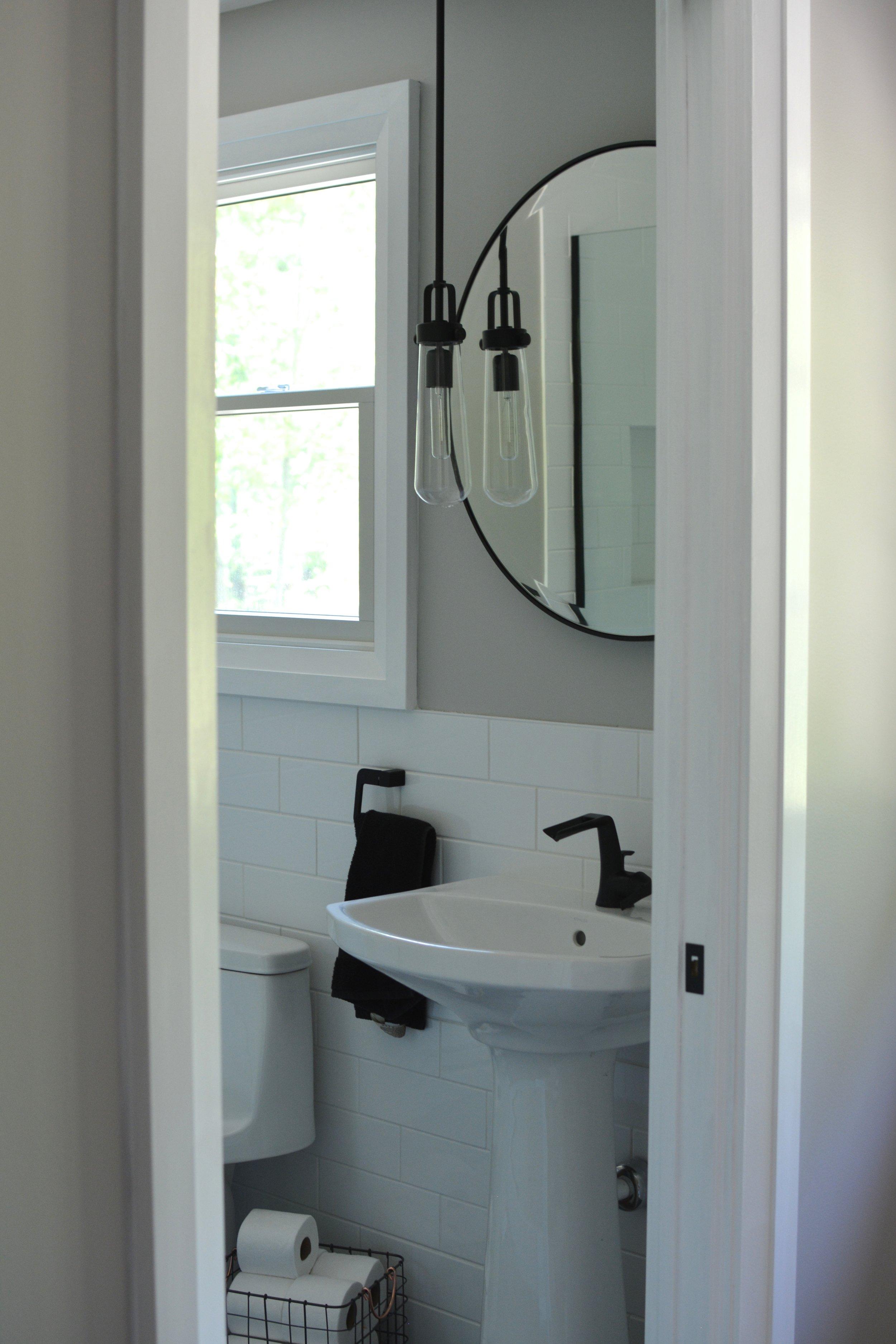 modern-bathroom-buffalo